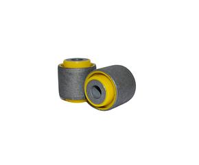 Подушка двигуна, сайлентблок малий (Кісточка): Opel Vivaro (2001 - 2013)
