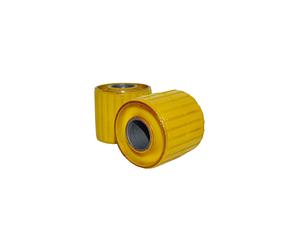 3523.96 Сайлентблок задний переднего рычага: Citroen XM (1989 - 2000)