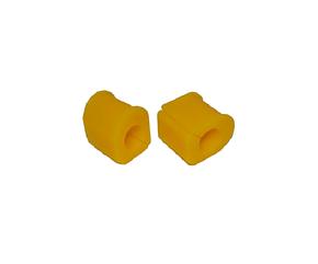7700785788 Втулка стабилизатора переднего, внутренняя, d=20мм, Renault Symbol, 19, Kangoo, Clio, Megane,