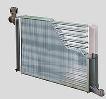 Радиаторы водяного охлаждения двигателя для легковых автомобилей