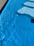 """Бесплатная доставка! Ковер в детскую  """"Колесо обозрения""""  утепленный коврик  120 на 180 см, фото 8"""