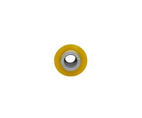 1014020007 Сайлентблок передний переднего рычага: Geely Emgrand X7 (2011 - …)