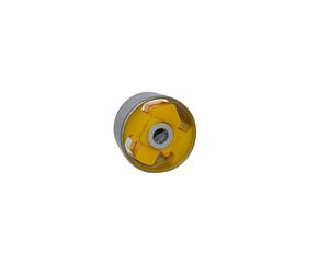 8200725253 Сайлентблок подушки двигуна: