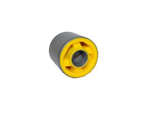 13334021 Сайлентблок задний переднего рычага: Opel Ampera (2011 - …)