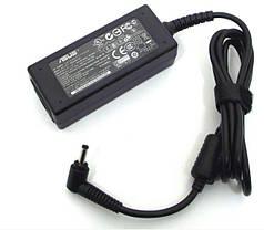 Блок живлення для ноутбука Asus 19V 1.75A 33W 4.0*1.35, фото 3