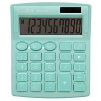 Калькулятор Citizen SDC810NRGRE