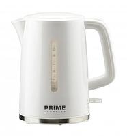 Электрочайник PRIME Technics PKP 1704 W