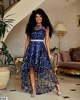 Платья выпускные кружевные,платье пудра кружево,платье персикового цвета,платья выпускные 2021