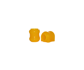 1014012805 Втулка стабилизатора: Geely Emgrand X7 (2011 - )