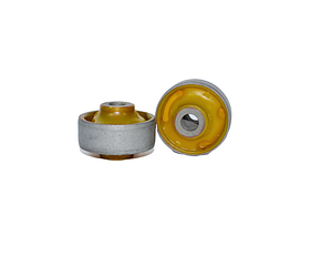 1J0407181 Сайлентблок задний, переднего, нижнего рычага Skoda: Citigo (2011-2018)