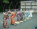 ГРУППОВОЙ ТУР в Японию «Большое путешествие из Киото в Токио», фото 5