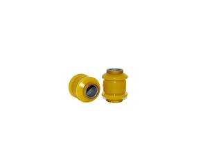 5171.12 Сайлентблок верхний, заднего амортизатора: Citroen Xsara хэтчбек 3 дв. (1998 - 2005)