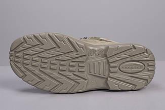 """ZENKIS черевики мілітарні """"LEGION-S"""" (U1-909) -  MULTICAM , фото 3"""