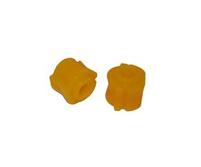 5094. C8,51785487 Втулка стабилизатора заднего d=20мм: Fiat Linea (2007 - )