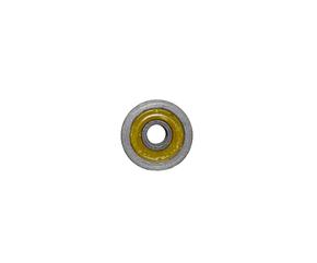 04764961AA Сайлентблок заднего верхнего рычага: Chrysler Sebring (1995 - 2000)