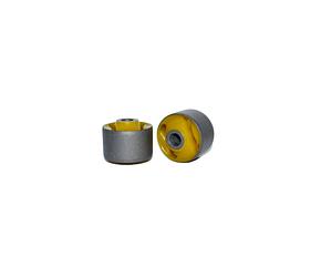 48780-42010 Сайлентблок заднего продольного рычага: Geely Emgrand X7 (2011 - …)