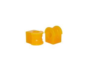 8200272592 Втулка стабілізатора d=23,4 мм: OPEL Vivaro 2 (2014 - ...)