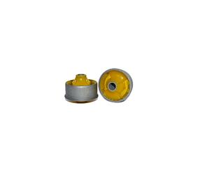 10142997-00 Сайлентблок задний переднего рычага: BYD F3 (2005 - 2014)