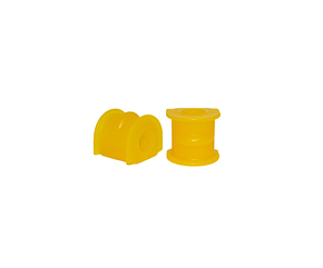 25962765 Втулка стабилизатора заднего, d=21,6мм: Opel Antara (2006 - )
