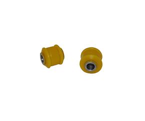 A6673200073 Втулка стабилизатора заднего d=12мм, ремонтная: Volkswagen Crafter 30-35 (2006 - ... )