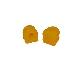 54813-1W100 Втулка стабилизатора d=18мм: Kia Sorento 2 (2009 - 2014)