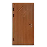Входные металлические двери Strimex Smart, фото 1