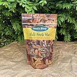"""Смесь орехов """"Nuts Fruits Mix"""" 200 г, фото 2"""