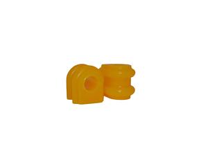 54813-2K000 Втулка стабилизатора переднего d=20мм: Kia Venga (2010 - )
