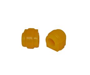 31356757146 Втулка стабилизатора переднего d=22,5мм: MINI Roadster (R59) (2012 - 2015)