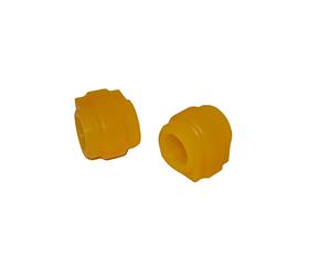 31356758302 Втулка стабилизатора переднего d=24мм: MINI Clubman (R55, R55N) (2007 - )