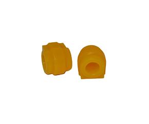 31356772843 Втулка стабилизатора переднего d=22,5мм: MINI Coupe (R58) (2011 - 2015)