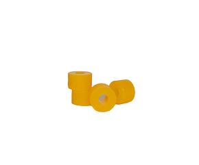 56112-A0100, 56112-V0100 Втулка задних стоек стабилизатора: Nissan Terrano WD21 (1986 - 1995)