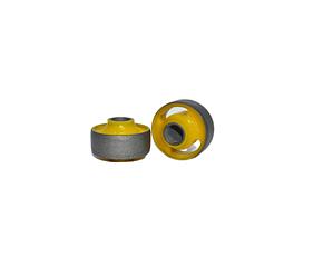 A11-2909050 Сайлентблок задний переднего рычага: Chery Amulet (2003 - …)