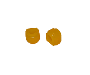 33556772788 Втулка стабилизатора заднего d=18мм: MINI Coupe (R58) (2011 - 2015)