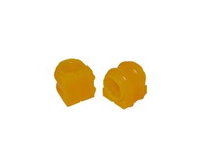 54813-3S110 Втулка стабилизатора d=22мм: Kia Sorento 3 (2014 - )
