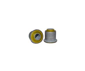 2904140-K00 Сайлентблок переднего верхнего рычага: Great Wall Hover (2005 - ...)