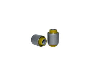 2917500-K00 Сайлентблок задней поперечной тяги, малый: Great Wall Hover (2005 - ...)