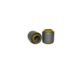 2917532-K00 Сайлентблок задней поперечной тяги, большой: Great Wall Hover (2005 - ...)