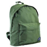 Рюкзак шкільний Smart ST-29 Khaki (557924)