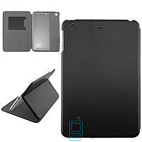 Чехол-книжка Elite Case Apple iPad mini 2, iPad mini черный