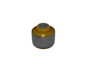 3523.91 Сайлентблок переднего рычага: Citroen DS4 (2011 - ... )