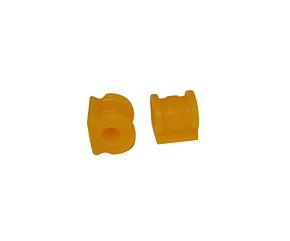 6Q0411314P Втулка стабилизатора переднего d=16мм: Seat Mii (2011 - )