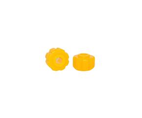 4431208000 Втулка переднего амортизатора, нижняя: Ssang Yong Rexton (2001 - 2012)