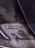 Поддон двигателя BMW 3 E-30 1 720 777 225, фото 2
