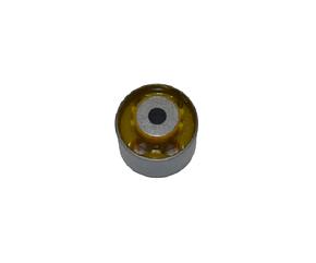 Полиуретановый сайлентблок заднего продольного рычага: Chery A3 (M11) (2008 - )