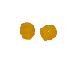 5094. E6 Втулка стабилизатора переднего d=24,5мм: Citroen DS5 (2011 - )