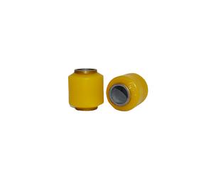 Сайлентблок амортизатора d=24,1мм; l=54,8мм
