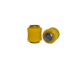 Сайлентблок амортизатора d=24,1мм; l=55,2мм