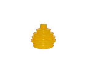 Полиуретановый пыльник внешний шруса: Seat Toledo, Ibiza, Cordoba, Audi A4 (B5), A6 (C4), 80 (B3), 100, Alfa