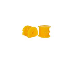 96810752 Втулка стабилизатора заднего, d=14мм: Opel Antara (2006 - )